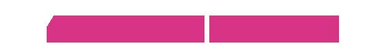 logo_rev04