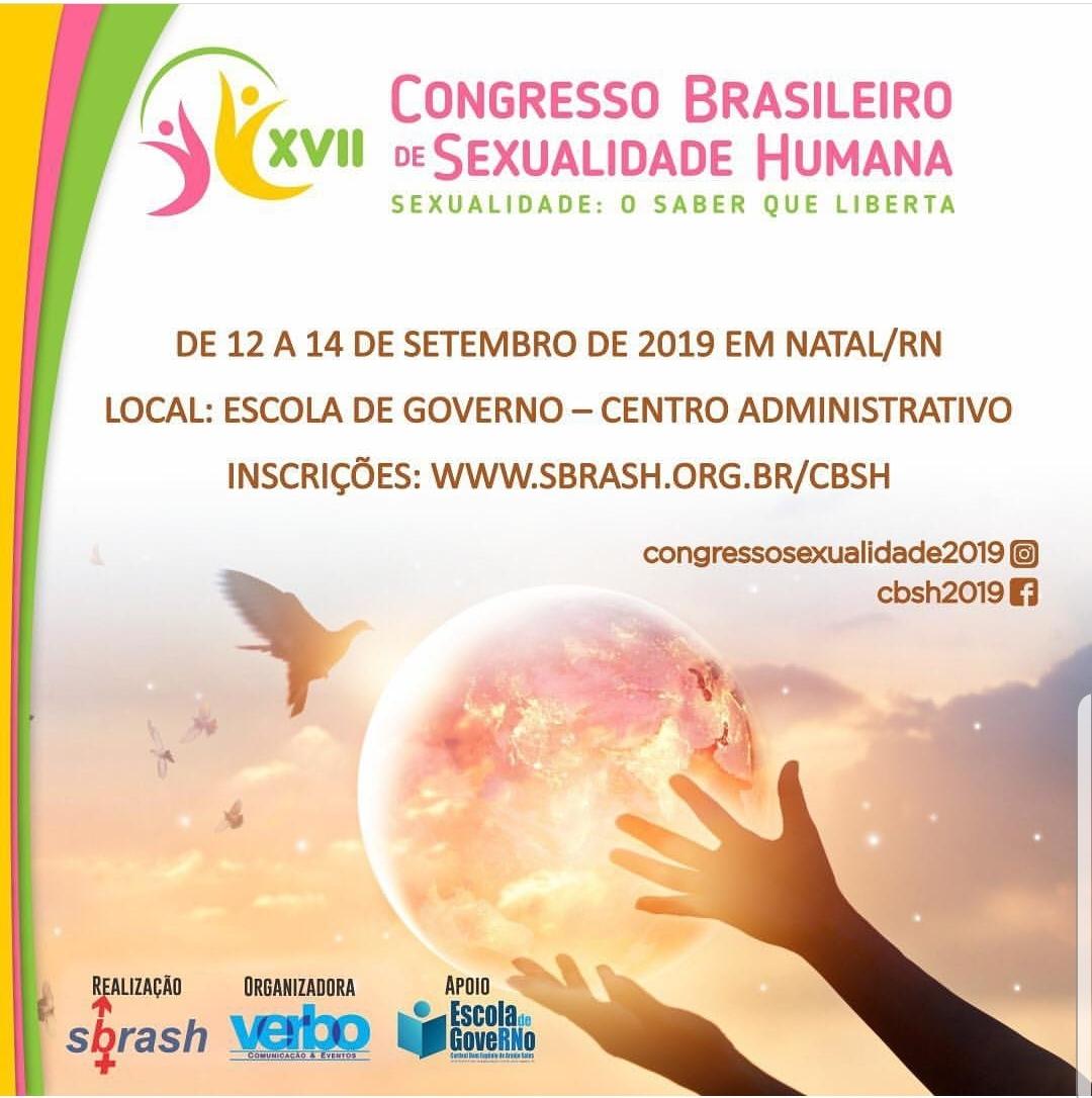 9_39603_eml_2 _03_09_2019_140120 _foto para ser anexada na página eventos junto com o texto congresso